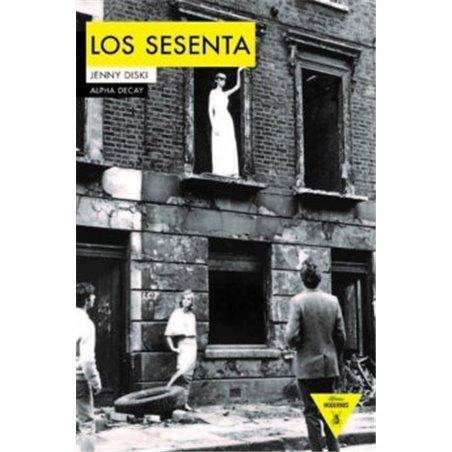 Libro. EL GUIÓN PARA CINE DOCUMENTAL