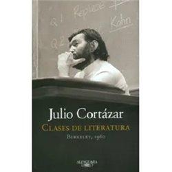 DVD. PÁJAROS DE VERANO