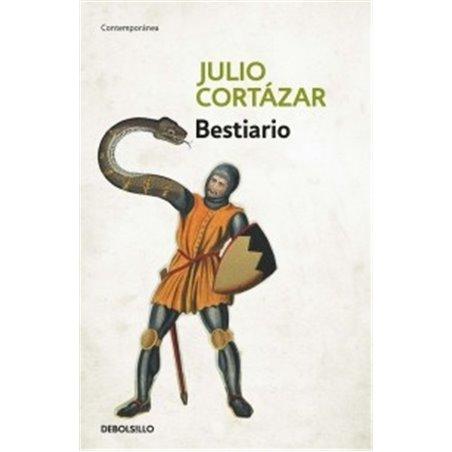 Libro. DIEZ DEDITOS DE LAS MANOS Y DIEZ DEDITOS DE LOS PIES / TEN LITTLE FINGERS AND TEN LITTLE TOES