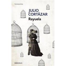 Libro. CHARLOTTE'S WEB
