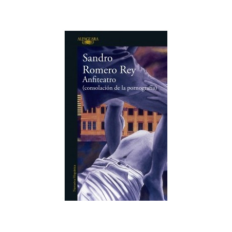 Libro. I THINK THAT IT IS WONDERFUL - SESAME STREET