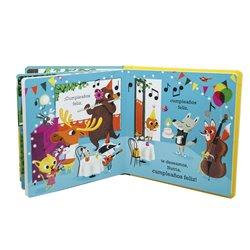 Libro. GRUMPY CAT - LITTLE GOLDEN BOOK FAVORITES