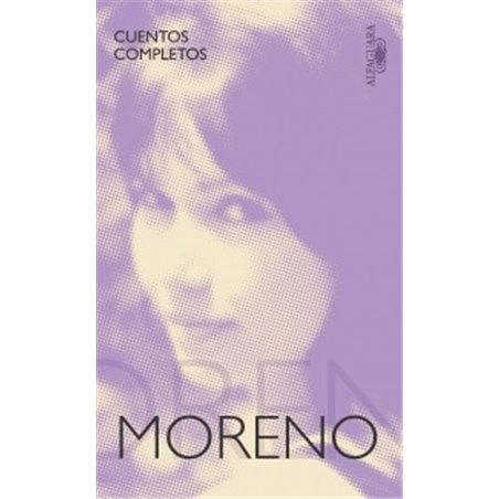 Libro. GRUMPY CAT - LITTLE GOLDEN BOOK FAVORITES