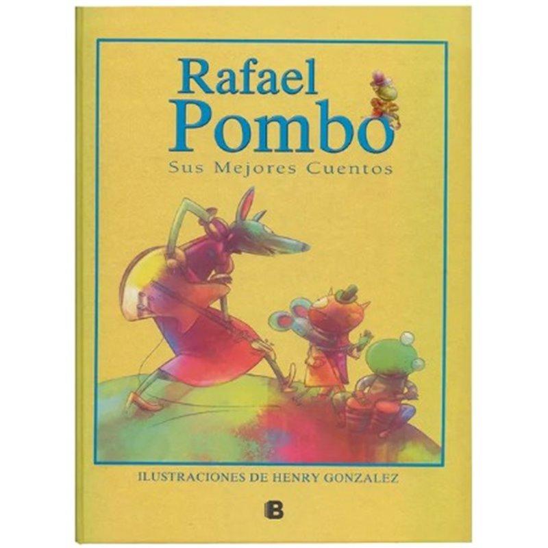 Libro. 8.8 EL MIEDO EN EL ESPEJO