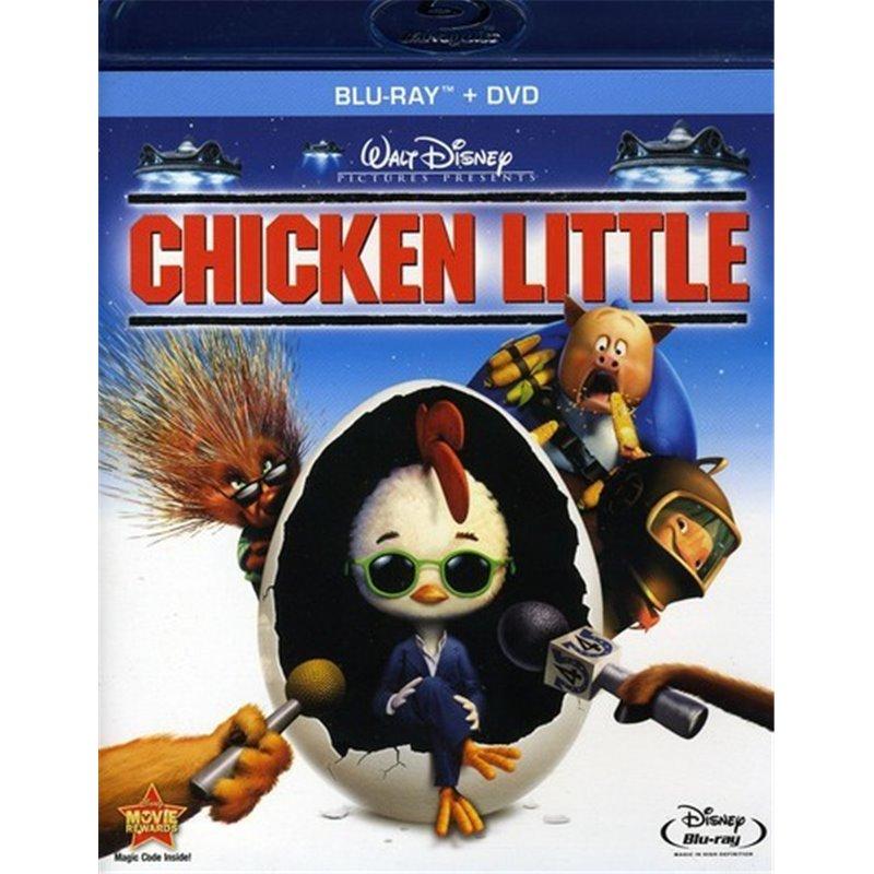Libro. DIEZ LECCIONES SOBRE ESTUDIOS CULTURALES