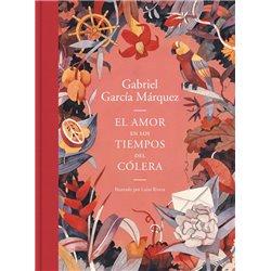 Libro. HUEVOS VERDES CON JAMÓN - DR. SEUSS