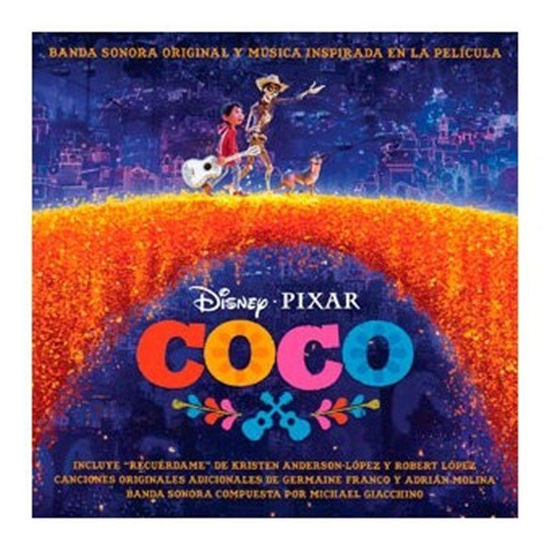 Libro. EL MERCADO DEL ARTE - MUNDIALIZACIÓN Y NUEVAS TECNOLOGÍAS