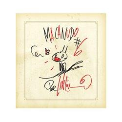 Libro. BADIO - FILOSOFÍA Y PSICOANÁLISIS