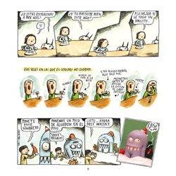 Libro. THE MILES DAVIS READER