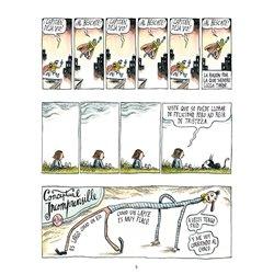 Rompecabezas. JACKSON POLLOCK: CONVERGENCE 1,000-PIECE JIGSAW PUZZLE