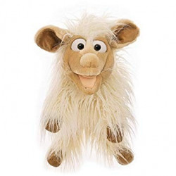 Rompecabezas. MATISSE: PURPLE ROBE AND ANEMONES: 1000-PIECE JIGSAW PUZZLE