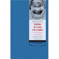Libro. MI PRIMER LIBRO DE ROCK