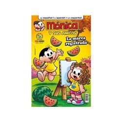 Libro. NORA Y EL PQUEÑO CONEJO AZUL