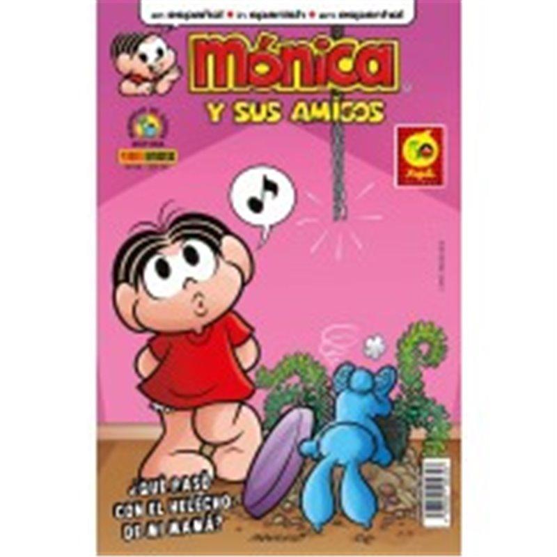 Libro. LA GUERRA Y LA PAZ EN LA ALDEA GLOBAL