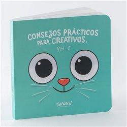 Libro. ARTE, MEMORIA Y TRAUMA: Aletheia, dar forma al dolor.