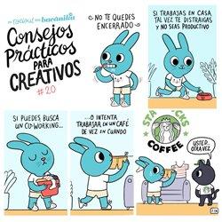 Revista ADE TEATRO 175