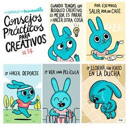 Libro. EXPRESIÓN CORPORAL. Técnica y expresión del movimiento