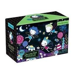 Libro. EL ORIGEN DE LAS ESPECIES. Charles Darwin