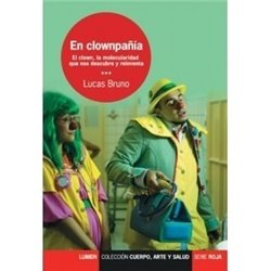 Libro. ART A world history