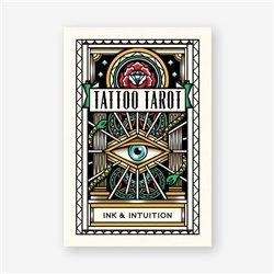 Blu-ray. THE EAGLE HUNTRESS