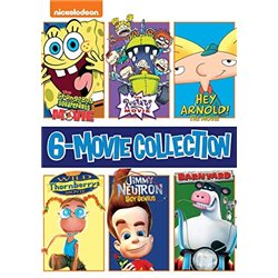 Blu-ray + DVD. G-FORCE