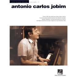 Libro. ANIMATION LAB for kids