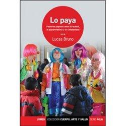 Libro. CUERPO EN ARMONÍA - LEYES NATURALES DEL MOVIMIENTO