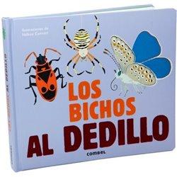 Libro. MAD WORLD