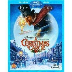 Libro. DIFERENTE CADA NOCHE - EL ACTOR EN LIBERTAD