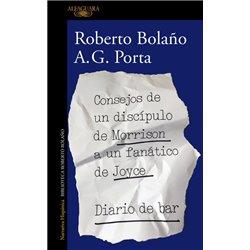 Libro. MICKEY Y MINNIE - CUENTOS DE COLECCIÓN