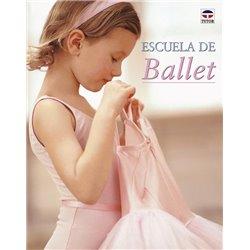 Libro. LA SOMBRA Y EL TIEMPO - LA FOTOGRAFÍA COMO ARTE