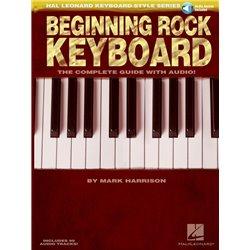 Libro. EL DESNIVEL - LA FOTOGRAFÍA PUESTA A PRUEBA