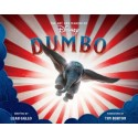 Libro. The art and making of DUMBO