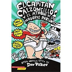 Libro. The art of MOANA