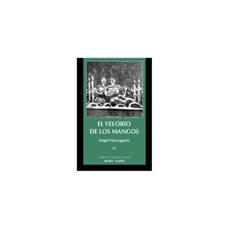 Libro. INSIDE GAME OF THRONES Seasons 3 & 4