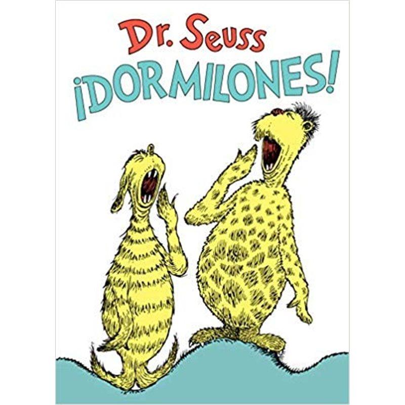 DVD. LA CABAÑA