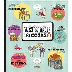 DVD. MADE IN BANGKOK