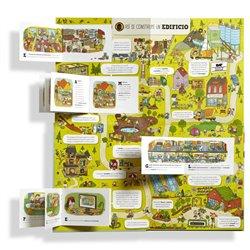 DVD. XENIA