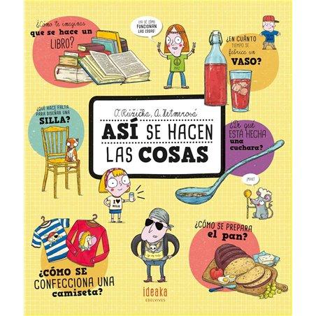 DVD. NO ES MÁS QUE EL FIN DEL MUNDO