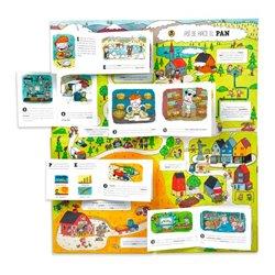 DVD. EN LA PENUMBRA
