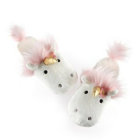 Libro. THE DESIGNER'S DICTIONARY OF TYPE