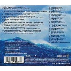 Maquillaje. PALETA DE METAL DE 24 COLORES