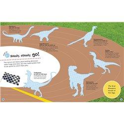 Libro. FIC UNAM - 9 FESTIVAL DE CINE UNAM 28 FEBRERO - 10 MARZO 2019