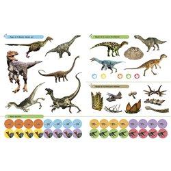 DVD. EL PADRINO. Colección DVD