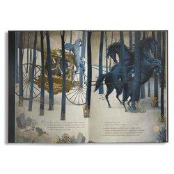 DVD. VIAJE POR EL CINE FRANCÉS