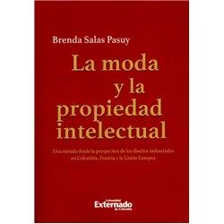 Libro. LAS PELÍCULAS DE SARA GARCÍA