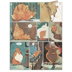 REVISTA UNAM 27 - EL SONIDO DEL FILM