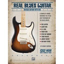 REVISTA UNAM 30 - CINE Y PINTURA