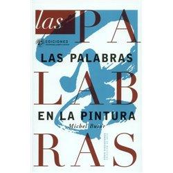 REVISTA UNAM 31 - CINE E INTERMEDIA DIGITAL
