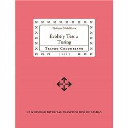 CD- EL CORAZÓN Y EL SOMBRERO - MARTA GOMÉZ